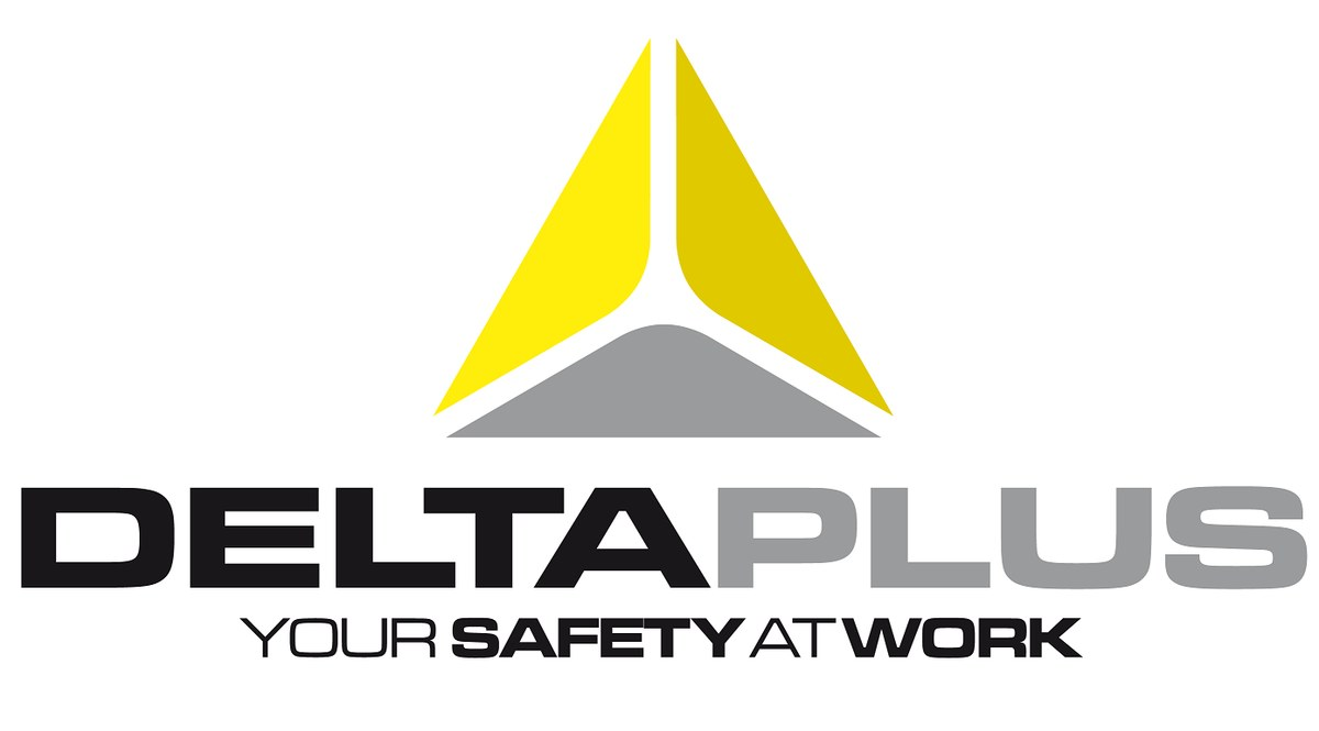 Marka Delta Plus