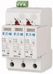 SPPVT12-06-2+PE-AX OGR.PRZE.T1+2 600VDC