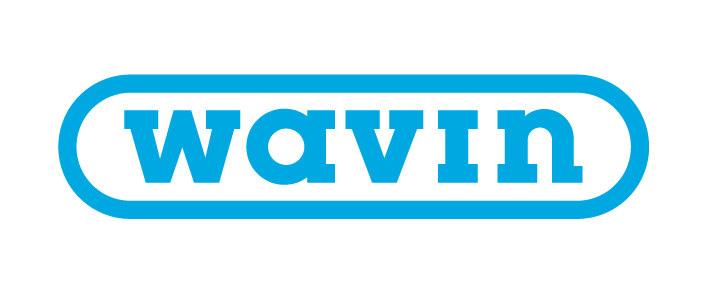 Marka WAVIN