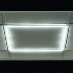Oprawa oświetleniowa podtynkowa AVAR - 26770