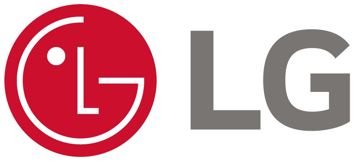 Marka LG