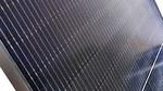 Panel fotowoltaiczny MW Green Power MWG-400M, mono, czarna rama
