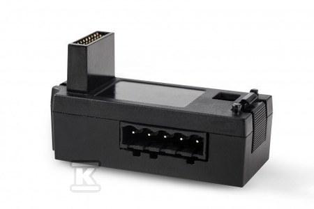 Moduł komunikacyjnty UniStream CX Com 1xRS232
