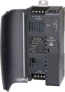Sterownik PLC z panelem HMI UniStream™ CPU-FOR-PANEL