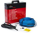 Przewód grzejny R-BL-A-60M/T0/SD 10W/M - 1244-002607
