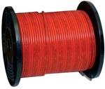 Kabel grzejny T2RED samoregulujący 15W/M