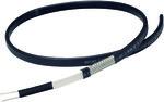 Kabel grzejny ICESTOP-GM2x samoregulujący 36W/M