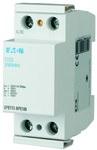Ogranicznik przepięć typ 1+2 (klasa B+C) SPBT12-NPE100