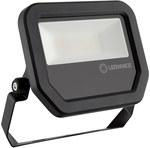 Naświetlacz FLOOD LED PFM 20W/3000K SYM 100 czarny 2200lm LEDV