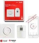 Danfoss Ally Starter KIT - Bramka  oraz elektroniczny termostat grzejnikowy