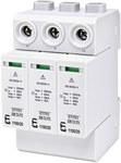 Ogranicznik przepięć T2 do systemów PV ETITEC EM T2 PV 1100/20 Y