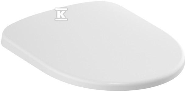 NOVA PRO deska do krótkiej miski NOVA PRO M33125, standard