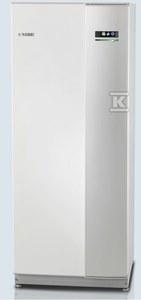 Gruntowa pompa ciepła NIBE F1145-6