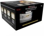 Akryl ogniochronny Piro Acrylic Sealant AC120, opakowanie handlowe 3kg