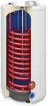 Wymiennik 100l SGW(S) VULCAN KOMBI z wężownicą spiralną, emaliowany, pianka poliuretanowa, płaszcz metalowy, pionowy stojący