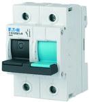 Rozłącznik bezpiecznikowy Z-SLS/CB/1+N