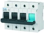 Rozłącznik bezpiecznikowy Z-SLS/CB/3+N