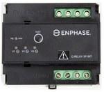 Rozłącznik trójfazowy Q-RELAY-3P-INT Enphase