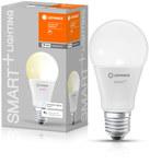 Żarówka LED SMART+ E27 A60 9W 806lm 2700K ściemnialna ze sterowaniem WiFi