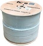 Kabel koncentryczny tc'670 CU/305