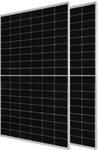 Panel fotowoltaiczny JA Solar JAM54S30 400/MR Deep Blue 3.0 monokrystaliczny srebrna rama