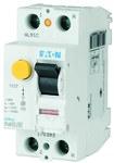 FRCMM-63/2/003 Wyłącznik różnicowoprądowy typ AC (2bieg.)