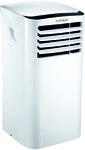 Klimatyzator przenośny 2,6kW KPPH-09HRG29