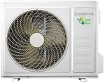 Klimatyzator MULTI SPLIT 2:1 jednostka zewnętrzna 5KW MANTA