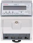 Licznik zużycia energii 3-fazowy OWE-3 - OWE-3