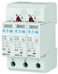 Ogranicznik przepięć typ 1+2 1000VDC SPPVT12-10-2+PE