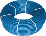 RURA PE-RT BLUE FLOO R EVOH 5W 16X2 200M