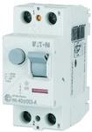 Wyłącznik różnicowoprądowy 6kA typ A HNC-40/2/003-A