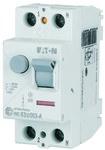 Wyłącznik różnicowoprądowy 6kA typ A HNC-63/2/003-A