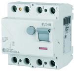 Wyłącznik różnicowoprądowy 6kA typ A HNC-40/4/003-A