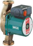 Pompa cyrkulacyjna Wilo-STAR-Z 20/5-3(150mm)