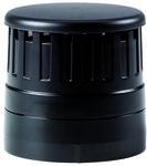 Moduł SL7-AP230 akuststyczny 230VAC-sygnał ciągły/przerywany
