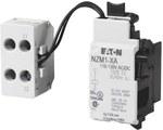 Wyzwalacz wzrostowy z listwą zaciskową NZM1-XA208-250AC/DC