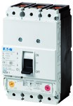 Wyłącznik mocy 3-biegunowy 40A BG1 NZMN1-A40