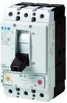 Wyłącznik mocy 3-biegunowy 125A BG2 NZMN2-A125