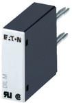 Układ ochrony warystorowej dla Stycznika DILM40..95 DILM95-XSPV240