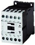 Stycznik mocy, I=9A [AC-3] 1Z 0R DILM9-10(24V50/60HZ)