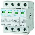 Ogranicznik przepięć napięcie pracy 460 V SPCT2-460/4