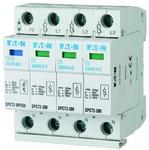 Ogranicznik przepięć SPCT2-280-3+NPE
