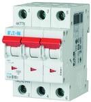 PLSM-C10/3-MW WYŁ.NMP. PLSM-C10/3