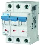 PLSM-C20/3-MW WYŁĄCZNIK NADPRĄDOWY