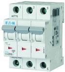 PLSM-B16/3-MW WYŁ.NMP. PLSM-B16/3-MW