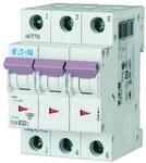 PLSM-C32/3-MW WYŁ.NMP. PLSM-C32/3