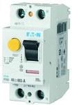 Wyłącznik różnicowoprądowy 2-biegunowy PFIM-25/2/003-A-MW