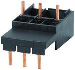 Łącznik elektryczny dla DILM17-38 i PKZM PKZM0-XM32DE