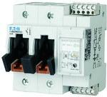 Podstawa rozłącznika z kontrolą zabezpieczenia Z-SLK/NEOZ/2